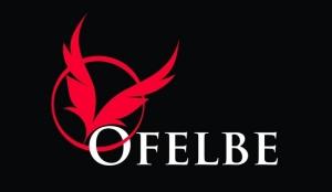 ofelbe logo