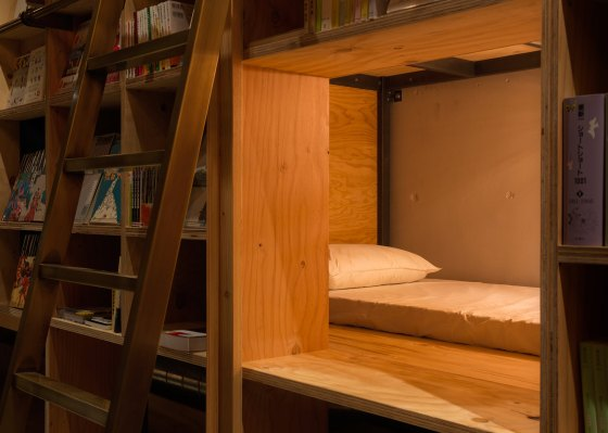 beds_photo_1