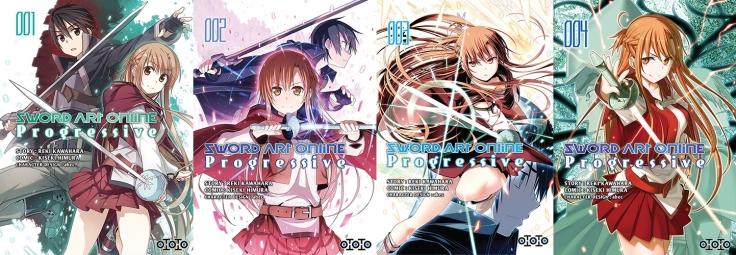 manga tome cover