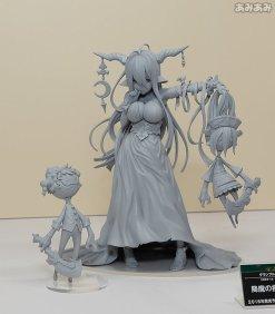 Danua (Granblue Fantasy) - Kotobukiya