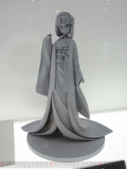 Katou Megumi Yukata ver. (Saenai Heroine no Sodatekata) - Aniplex