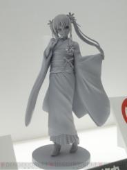 Sawamura Spencer Eriri Yukata ver. (Saenai Heroine no Sodatekata) - Aniplex