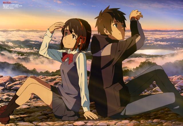 yande-re-364411-sample-kimi_no_na_wa-miyamizu_mitsuha-ochiai_hitomi-seifuku-tachibana_taki