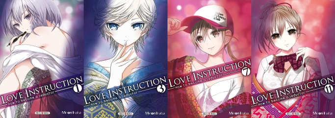 Love Instruction.jpg
